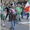 20120317_1359 - 0782 - Parade