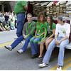 20120317_1509 - 1870 - Parade