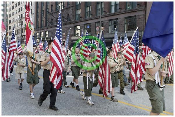 20120317_1421 - 1235 - Parade