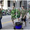 20120317_1443 - 1517 - Parade