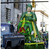 20120317_1434 - 1411 - Parade