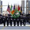 20120317_1322 - 0097 - Parade