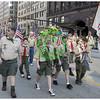 20120317_1424 - 1279 - Parade