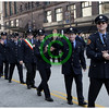 20120317_1335 - 0359 - Parade