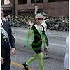 20120317_1339 - 0439 - Parade