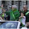 20120317_1324 - 0142 - Parade