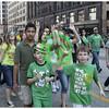20120317_1345 - 0554 - Parade