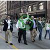 20120317_1339 - 0427 - Parade