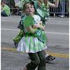 20120317_1350 - 0642 - Parade