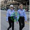 20120317_1352 - 0663 - Parade