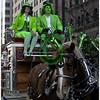 20120317_1352 - 0669 - Parade