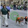 20120317_1351 - 0658 - Parade