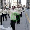 20120317_1344 - 0513 - Parade