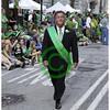 20120317_1447 - 1596 - Parade