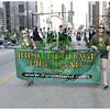 20120317_1407 - 0933 - Parade