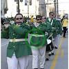 20120317_1416 - 1103 - Parade