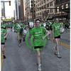 20120317_1356 - 0717 - Parade