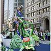20120317_1507 - 1841 - Parade