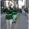 20120317_1416 - 1096 - Parade