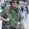 20120317_1329 - 0234 - Parade