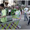 20120317_1433 - 1402 - Parade