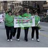 20120317_1333 - 0304 - Parade