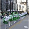 20120317_1417 - 1132 - Parade