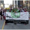 20120317_1355 - 0699 - Parade