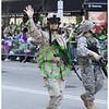 20120317_1329 - 0237 - Parade