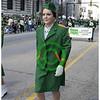 20120317_1416 - 1091 - Parade