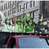20120317_1445 - 1553 - Parade