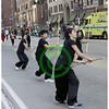 20120317_1432 - 1377 - Parade