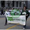 20120317_1417 - 1120 - Parade