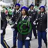 20120317_1502 - 1781 - Parade