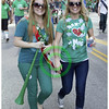 20120317_1452 - 1669 - Parade