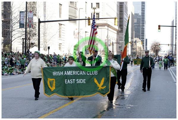 20120317_1340 - 0455 - Parade
