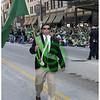 20120317_1414 - 1059 - Parade