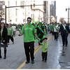 20120317_1342 - 0480 - Parade