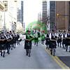 20120317_1456 - 1707 - Parade