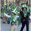20120317_1348 - 0620 - Parade