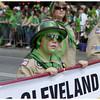 20120317_1422 - 1243 - Parade
