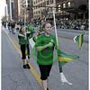 20120317_1351 - 0651 - Parade