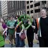 20120317_1319 - 0036 - Parade