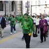 20120317_1342 - 0486 - Parade