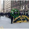 20120317_1335 - 0344 - Parade