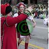 20120317_1356 - 0705 - Parade