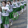 20120317_1417 - 1124 - Parade