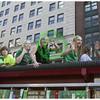 20120317_1509 - 1864 - Parade