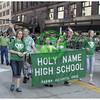 20120317_1346 - 0570 - Parade