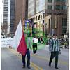 20120317_1451 - 1656 - Parade